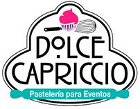 Logo Dolce