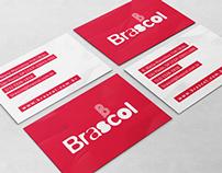Brascol