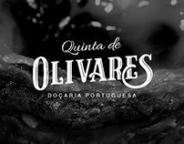 ID / Quinta de Olivares