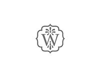 Wassarette
