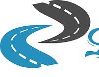 Transportadora Deadline - Logo