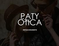 Paty Ótica (Instagram)