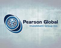 Logotipo_Pearson Globla