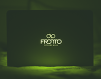 Layout Web | Fronto - Fitness