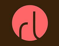 Identidad, diseño y desarrollo web | Pintor Roberto.L