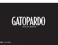CASE | Gatopardo - Salta del montón