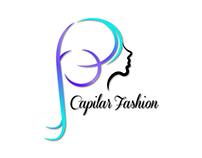 Capilar Fashion