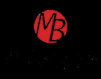 Marcas / Logos