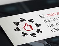 WEB - Social - Mail