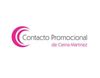 Contacto Promocional