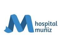 Sistema de identidad del Hospital Muñiz