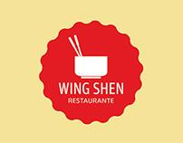 Wing Shen Brand