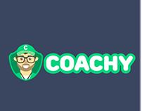 Coachy.io