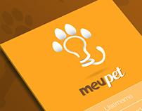 MeuPet App