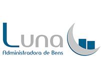 Marca Luna Adm Bens