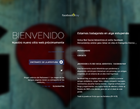 Red Social Adventista - DEVELOP WEB PHP