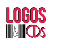 Logos and CDs