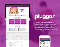 - Pluggar Telecom -