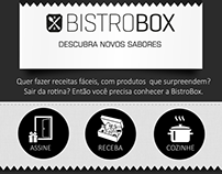 Email Marketing BistroBox