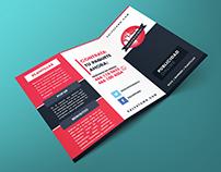 Brochure Salvatown