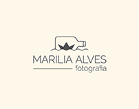 Marilia Alves Fotografia