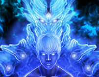 BlueIndigo