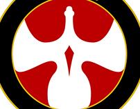 Emblemas Orientales