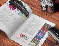 Educación con Calidad México Edición 01