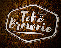 Tchê Brownie