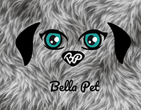 Bella Pet - Pet shop