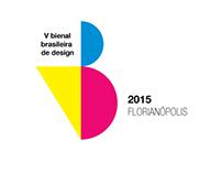 V Bienal Brasileira de Design
