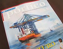 PÓRTICO - Publicación Especial Regional