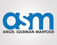 Identidad y Papelería ASM