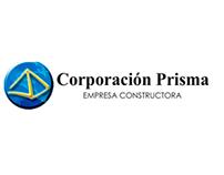 Corporación Prisma / Empresa Constructora