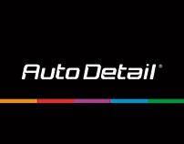 AUTO DETAIL - Diseño Web Responsive