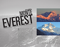 Greenland Magazine