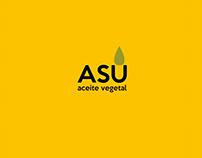 Proyecto ASU
