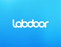 Labdoor