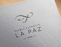 Pueblo Estancia La Paz
