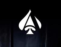 Logo Mago Alonso Jr