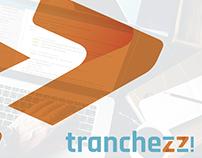Tranchezzi Visual Identity