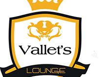 Vallet's Boate