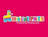 Wholesalepinatas.com