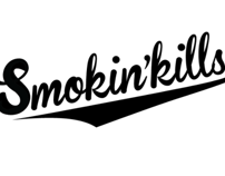 Smokin'Kills