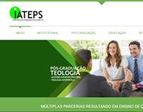 Site IATEPS