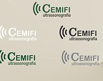 Cemifi Ultrassonografia
