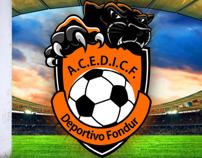 Deportivo Fondur