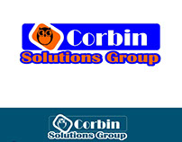 CORBIN SOLUTIONS