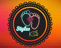 Stylesoy Kids
