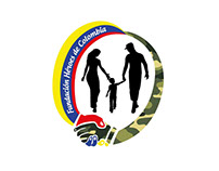 Brand HEROES DE COLOMBIA